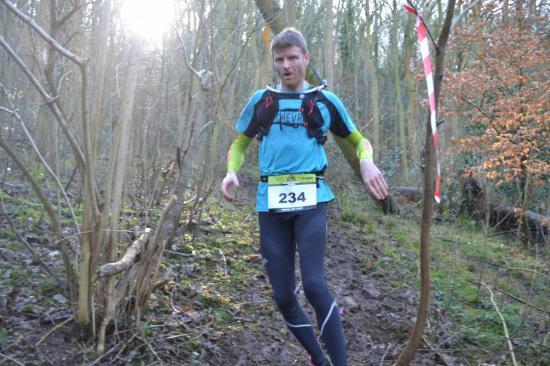 trail-des-7-mares-2018-157_sz6