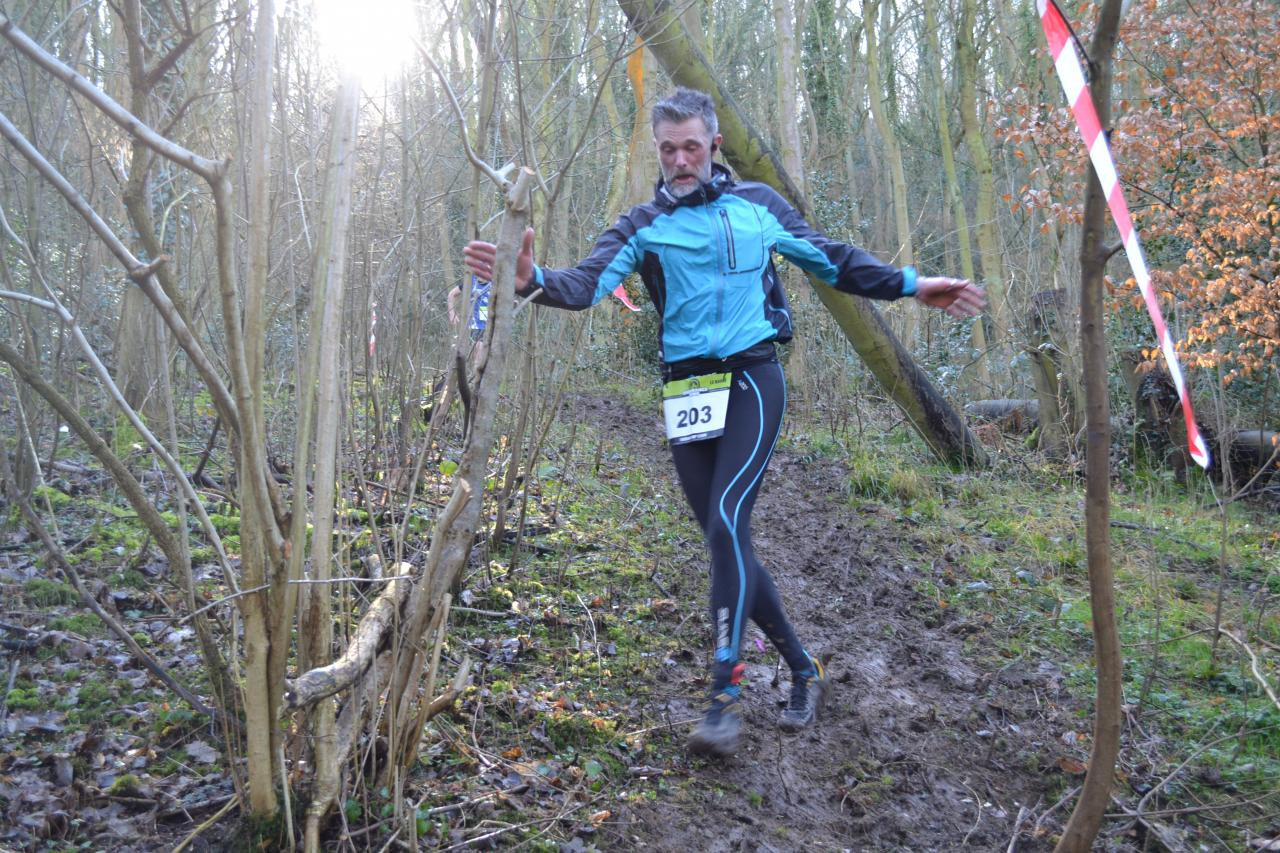 trail-des-7-mares-2018-158_7w0