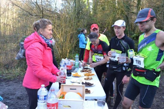 trail-des-7-mares-2018-200_j9w
