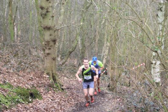 trail-des-7-mares-franck-2018001_1il