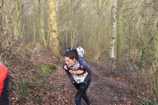 trail-des-7-mares-franck-2018020_lhg