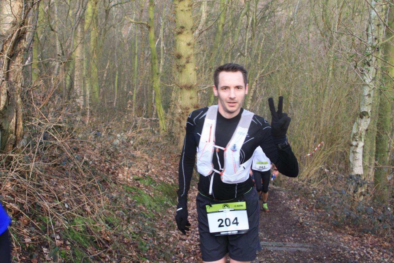 trail-des-7-mares-franck-2018042_7pk
