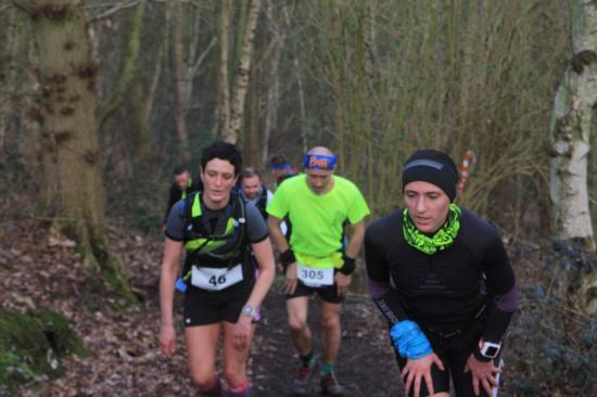 trail-des-7-mares-franck-2018060_c46