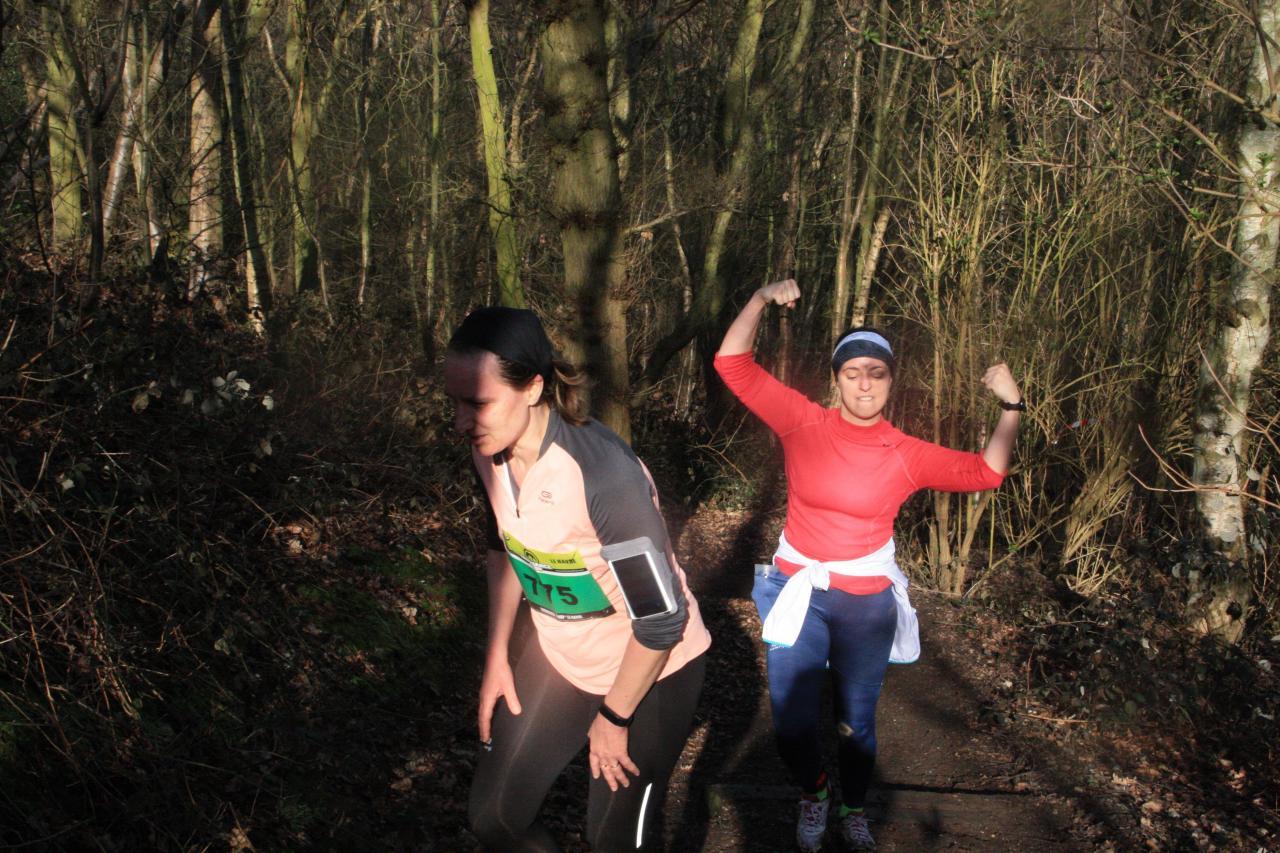 trail-des-7-mares-franck-2018305_ubk