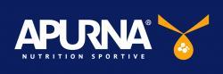 1 logo apurna nutrition sportive