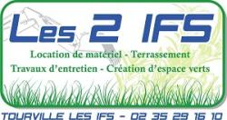 logo-ifsreduit.jpg