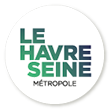 Logo lhsm 110x110