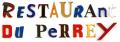 Logo resto du perrey