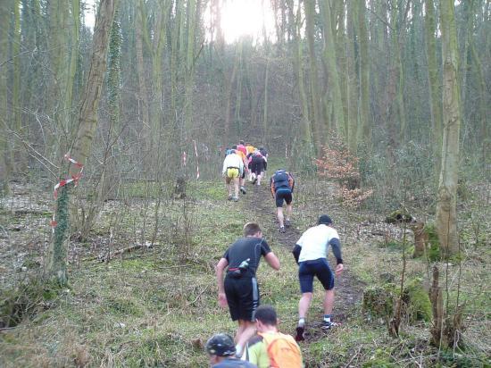 trail-des-7-mares-119-1.jpg